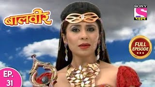 Baal Veer - Full Episode  31 - 12th October, 2018
