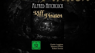 Riff-Piraten