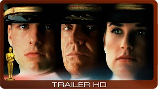 A Few Good Men ≣ 1992 ≣ Trailer ᴴᴰ