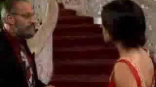 Algerian Song - Khaled ft Amar