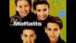 Watch Moffatts I Think She Likes Me video