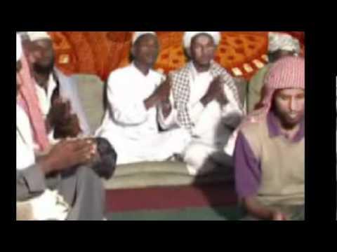 Menzuma - Mohammed Awol