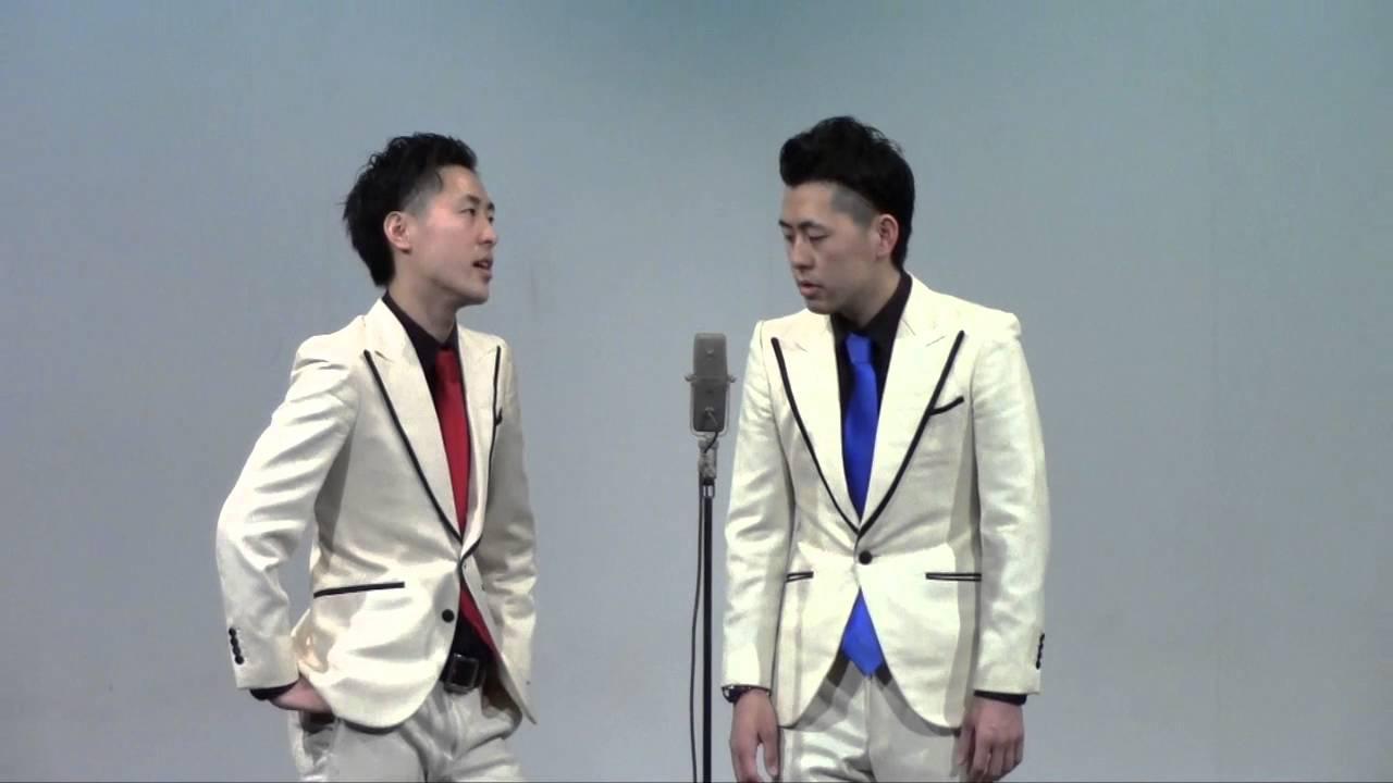 吉田たちの画像 p1_28