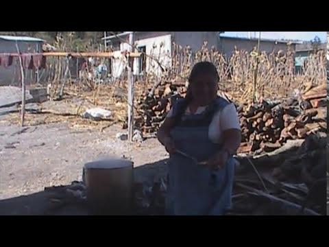 Boda en Santa Maria Tindu video 2 de 10