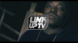 Blitz C.O.R - The Intro [Music Video] @Blitzcor   Link Up TV