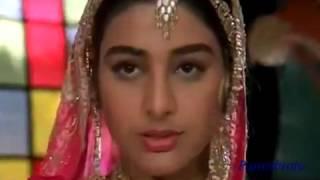 download lagu Aaye Aapka Intezaar Tha  Vijaypath  Hd 720p gratis