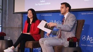 Artificial Intelligence and the 'Made in China 2025' Policy