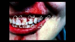 Watch Vampires Everywhere Star Of 666 video