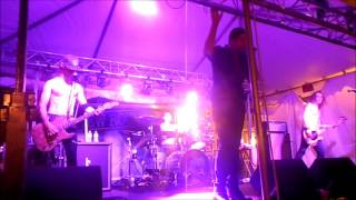Stuck - Adelitas Way LIVE