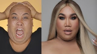 HOT GIRL SUMMER TRANSFORMATION | PatrickStarrr