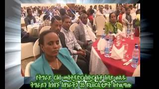 Tigrai Tv: Discussion
