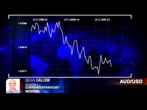 Westpac on Australia and AUD