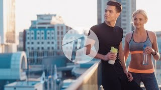 Workout Running Music 2019 Hot 100 Active Charts Music