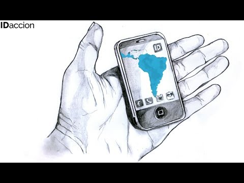 Los Silicon Valley De América Latina video
