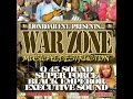Download Warzone SoundClash Sky Hall [Queens NY] 10.4.2014 MP3 song and Music Video