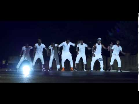 Les Soldats De Toofan    Orobo-demo 2015 video