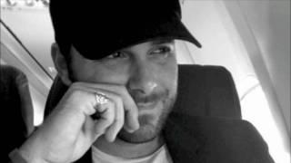 Watch Greg Laswell Through Toledo video