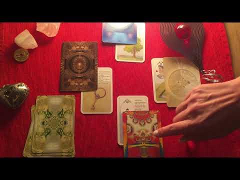 Geld, Reichtumprophezeiung, Glückstag, Ritual,Glückszahl, Finanz-Orakel