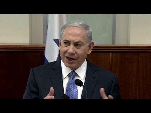 'Dangerous accord' with Iran worse than Israel feared: PM