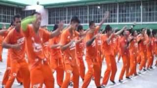 JAI HO (Remix) HIGH QUALITY