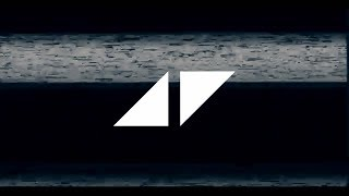"""Our Tribute to Avicii"" by Something Cool #RIPAvicii"