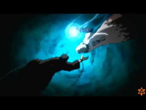 Naruto Amv Minato Vs Tobi obito Androi Porm video