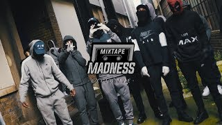 KO - TSM (Music Video) | @MixtapeMadness