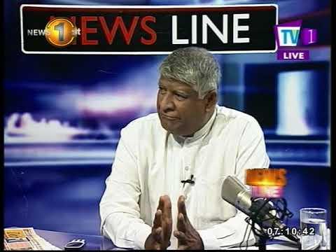 newsline tv1 nationa|eng