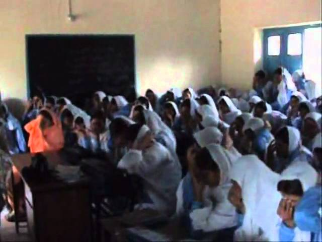 Pakistan_video_short_version