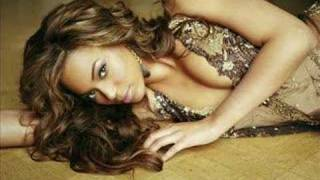 Watch Beyonce Sexuality video