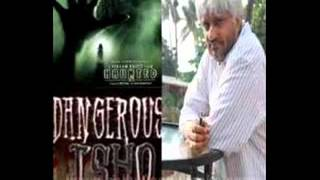 Dangerous Ishq - Dangerous Ishq.. movie trailer....wmv