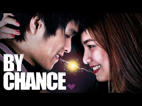 By Chance - Short Film By Jamich video