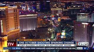 Las Vegas Boyd Gaming Casinos