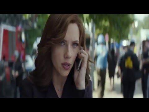 Самые ожидаемые фильмы 2016 года топ-10 триллеров