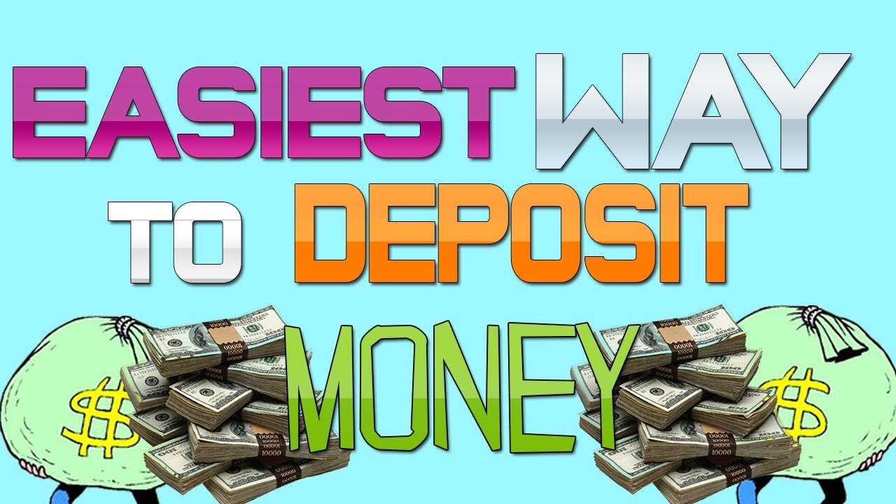 Banking Money Gta 5 Online Gta 5 Online How to Deposit