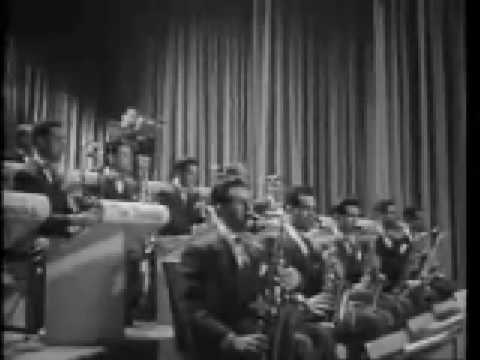 Glenn Miller Orchestra - In the mood