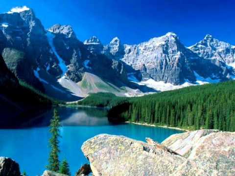Хари Христов - Шар планина