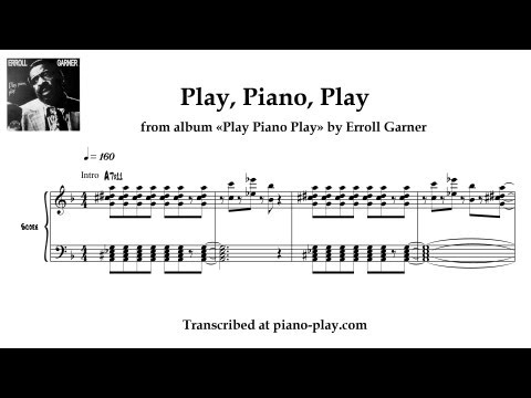 Uploaded 20by 20MrJazztranscriptions together with Oscar Peterson Give Me The Simple Life Transcription additionally 31908910 as well  on oscar peterson lulu s back in town transcription