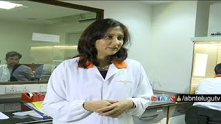 Mapmygenome Founder & CEO Anu Acharya about her Working Experience |  Best in the Business