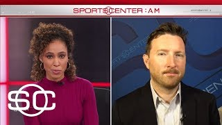 Cavaliers players doubt they can win championship? | SportsCenter | ESPN