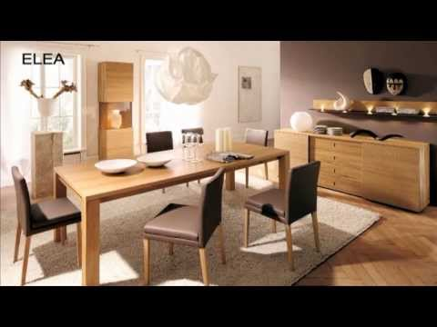 Hulsta Furniture India Make Your Home More Comfortable With Hulsta Furnitures Youtube