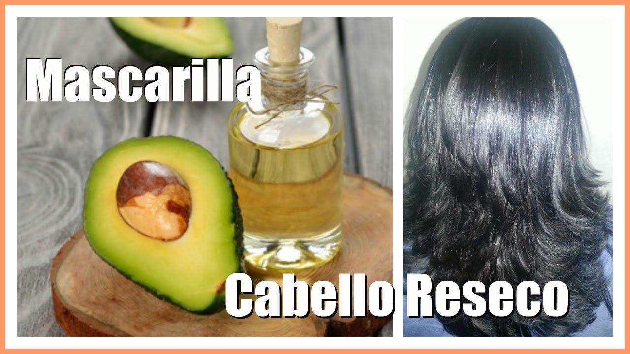 A que médico ir con la caída de los cabello a las mujeres