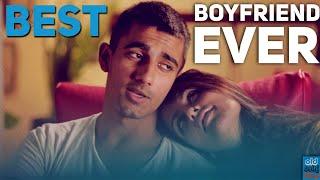ODF| BEST BOYFRIEND EVER- Things you would love to hear from your Boyfriend | #Boyfriend