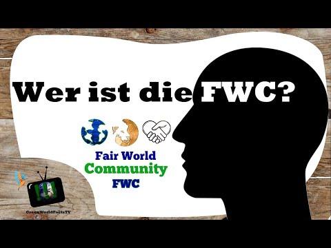 Wer ist die FWC?