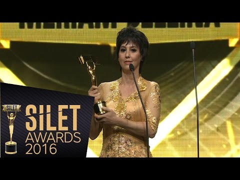 download lagu Meriam Belina  Silet Special Award Silet gratis
