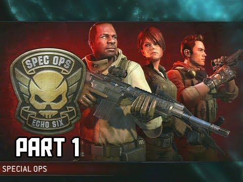 Resident Evil Operation Raccoon City Cheats Xbox 360