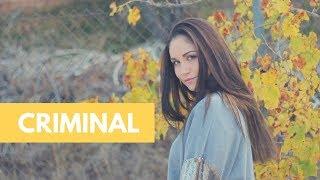download musica CRIMINAL - NATTI NATASHA FT OZUNA Carolina García Cover acústico