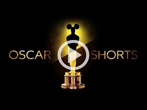 Oscar Shorts / с 16 января в кино