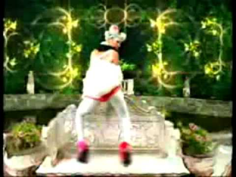 Gwen Stefani - What You Waiting For?
