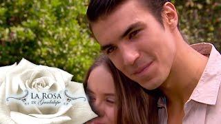 Download Reflexión | La alberca de los deseos | La Rosa de Guadalupe 3Gp Mp4